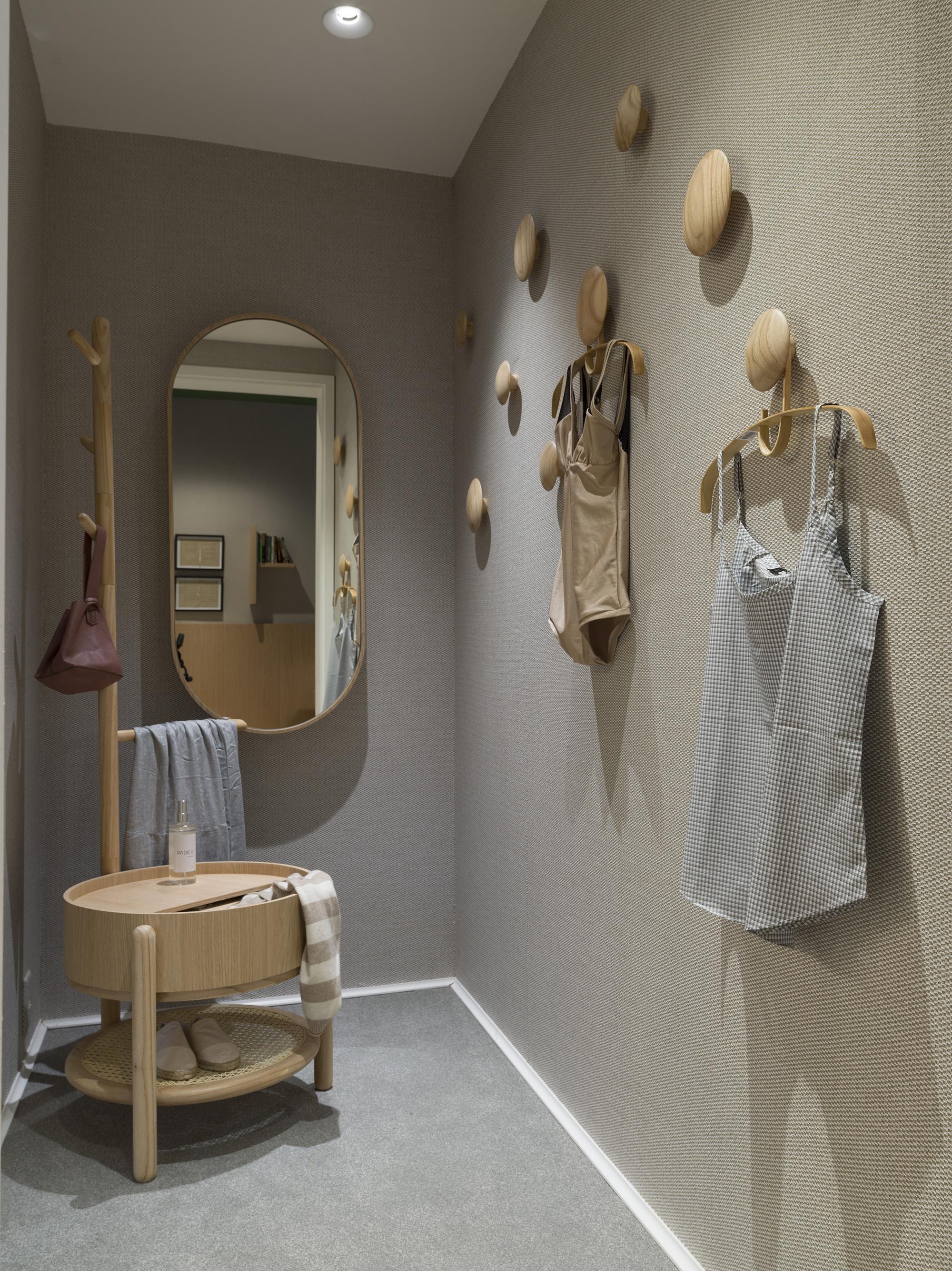 Mostra Casapronta SP 2018