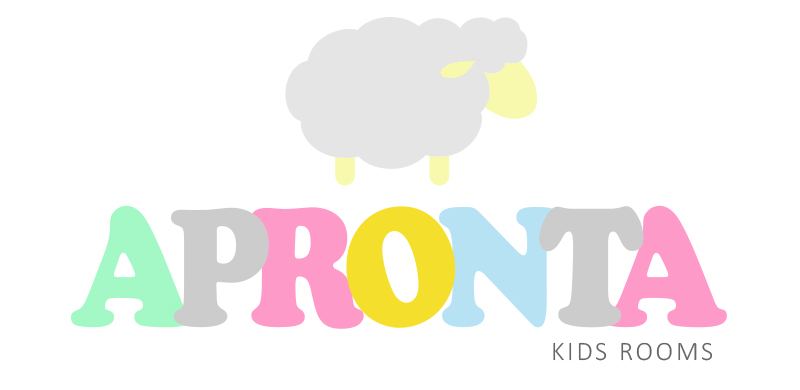 logo_apronta_nova.jpg