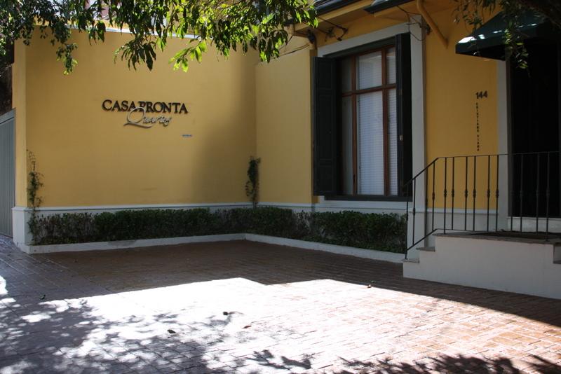 FACHADA CASAPRONTA.JPG