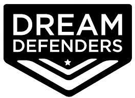 DreamDef Logo.jpeg