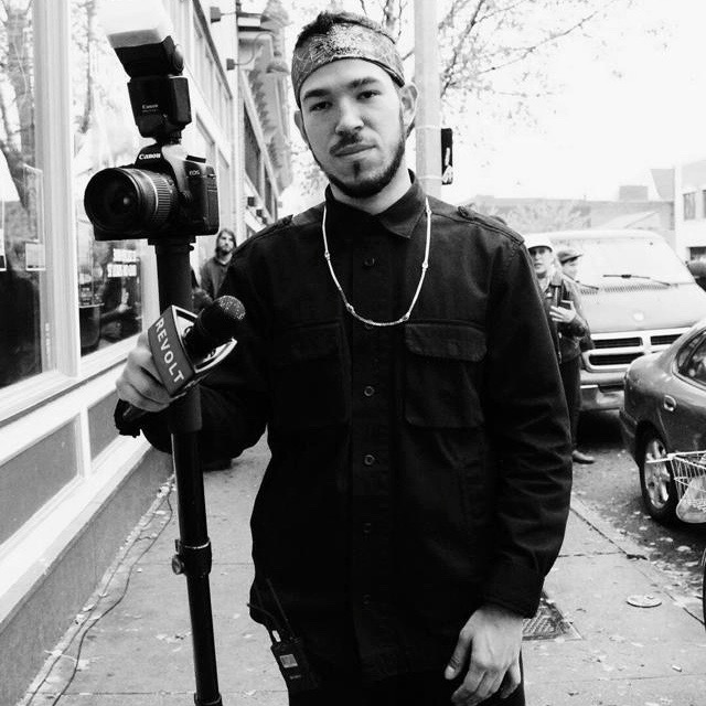 Lucas Alvarado-Farrar headshot (1).jpg