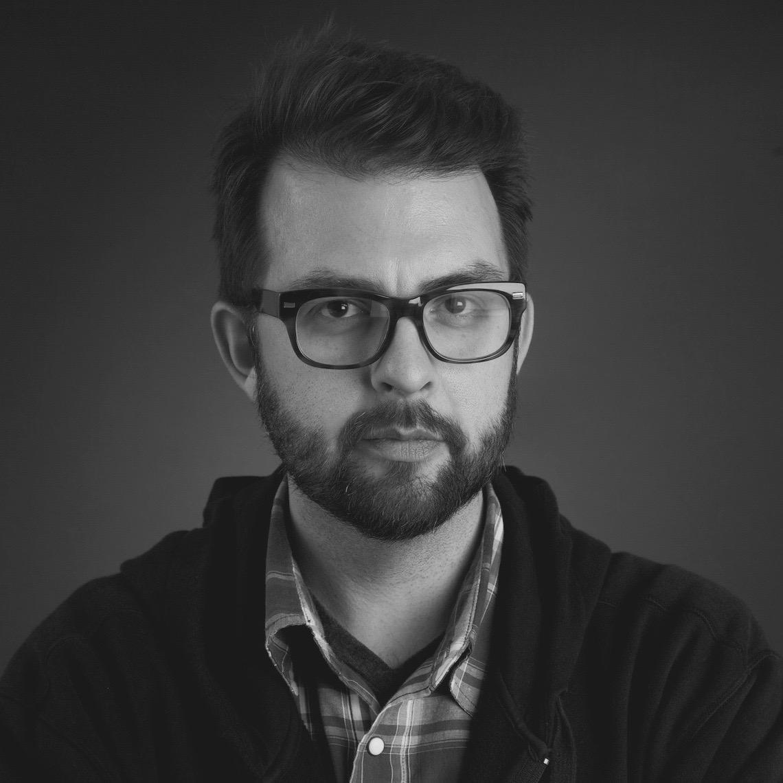 Chris Renteria headshot (1).jpg