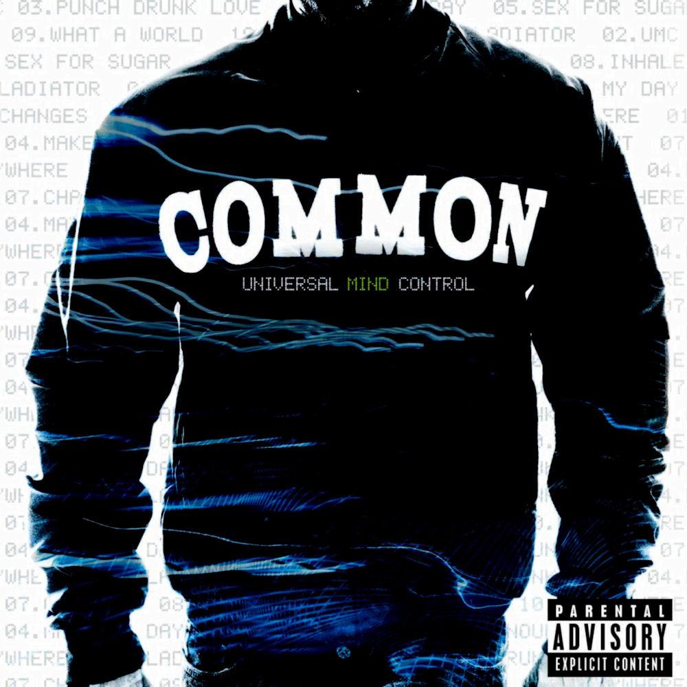 common-universal-mind-control-20081.jpg