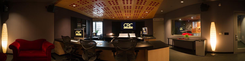Studio 55C  Post Production