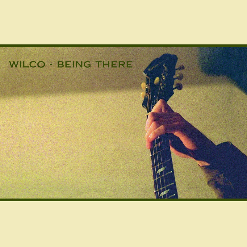 wilco_beingthere_cover_sq-0991c1244135e57a70cab8ce6f609f91f5311aa3-s800-c85.jpg