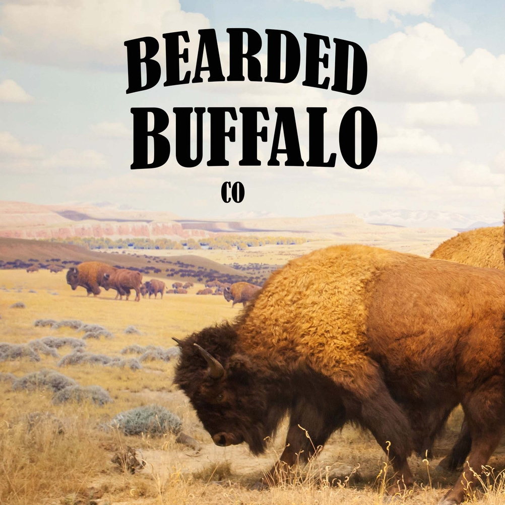 Bearded Buffalo Co.