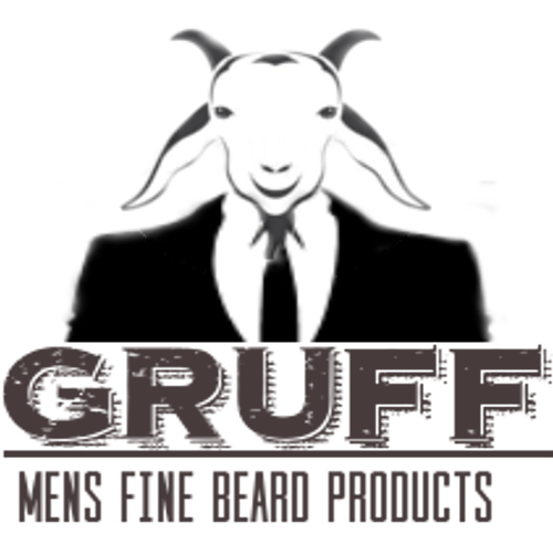 Gruff Beard Products