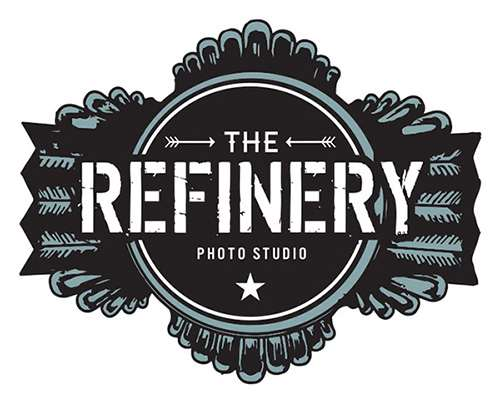 The Refinery Photo Studio