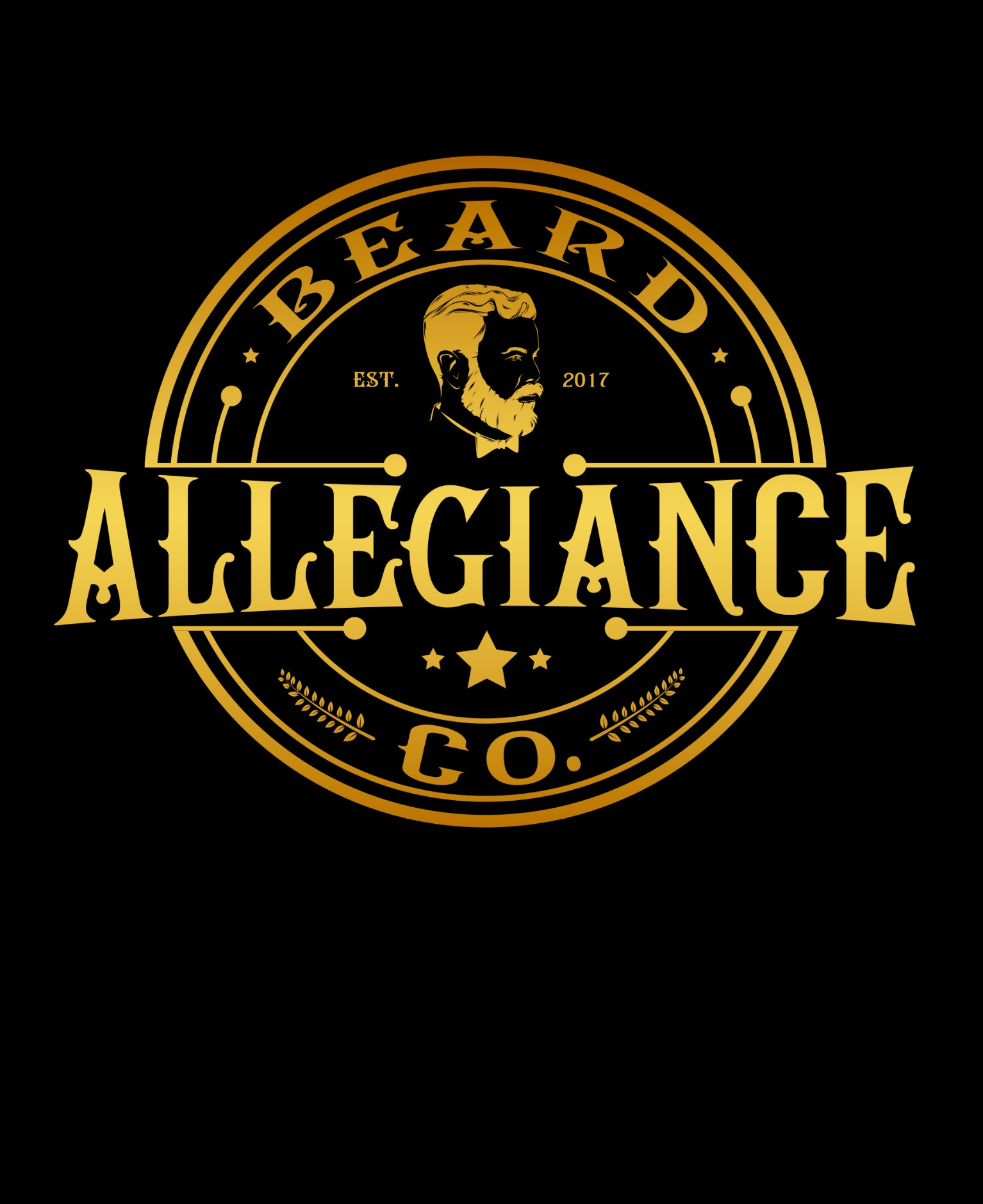 Allegiance Beard Co.
