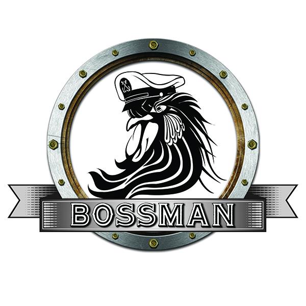 Bossman Brand