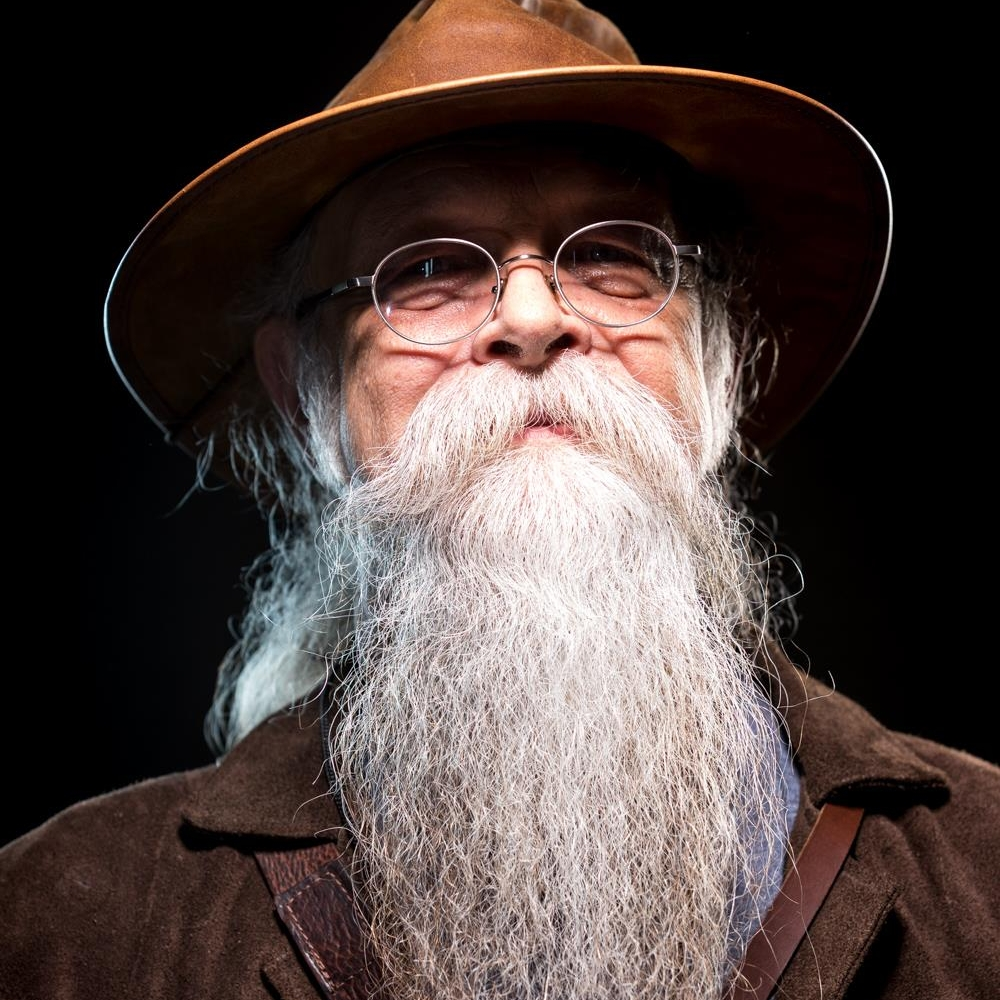 Photo by: Jeffrey Moustache Photography - Phil Cummins2nd - 47.7