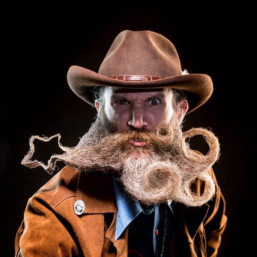 Photo by: Jeffrey Moustache Photography - Greg Schonewolf3rd - 48.0