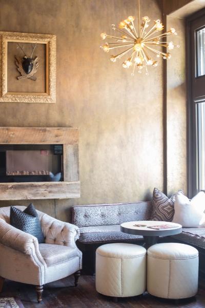 windsor boutique hotel asheville nc