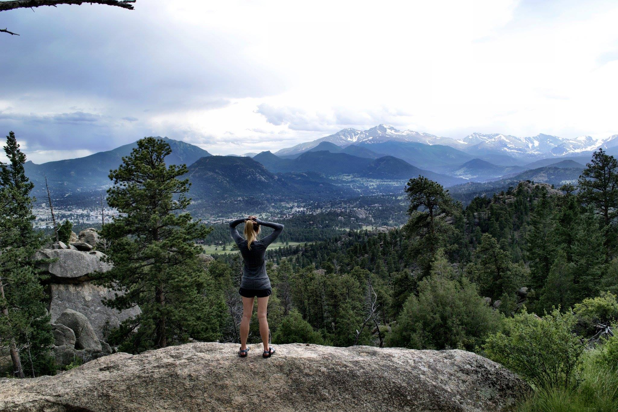 COLORADO WEEKEND GUIDE DENVER BOULDER ROCKY MOUNTAINS