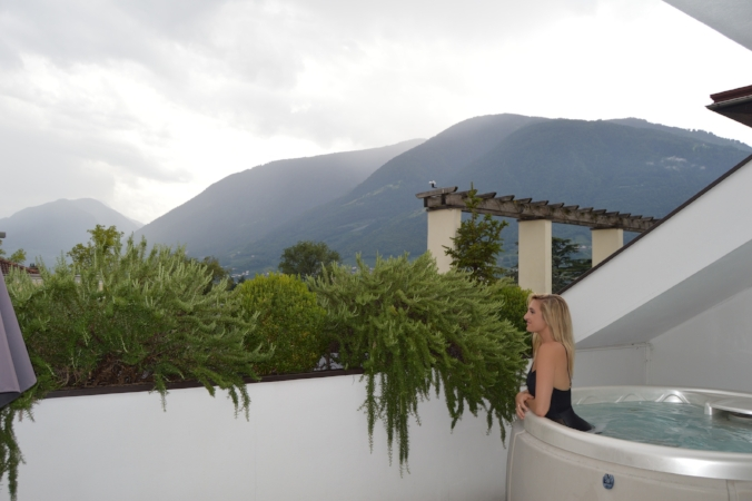 imperial art hotel merano south tyrol italy