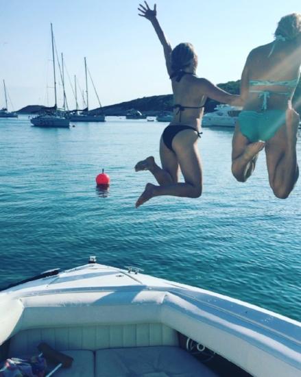 hvar boat tour croatia