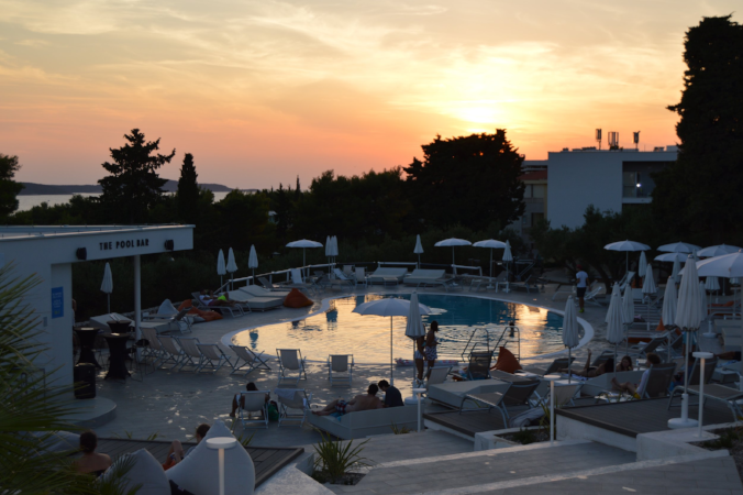 pharos hvar bay hill hotel