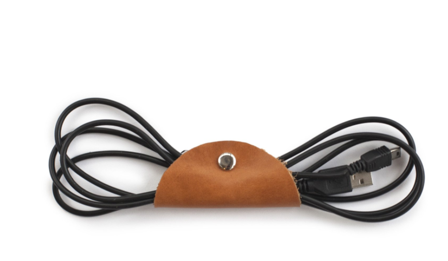 live fashionable cord taco