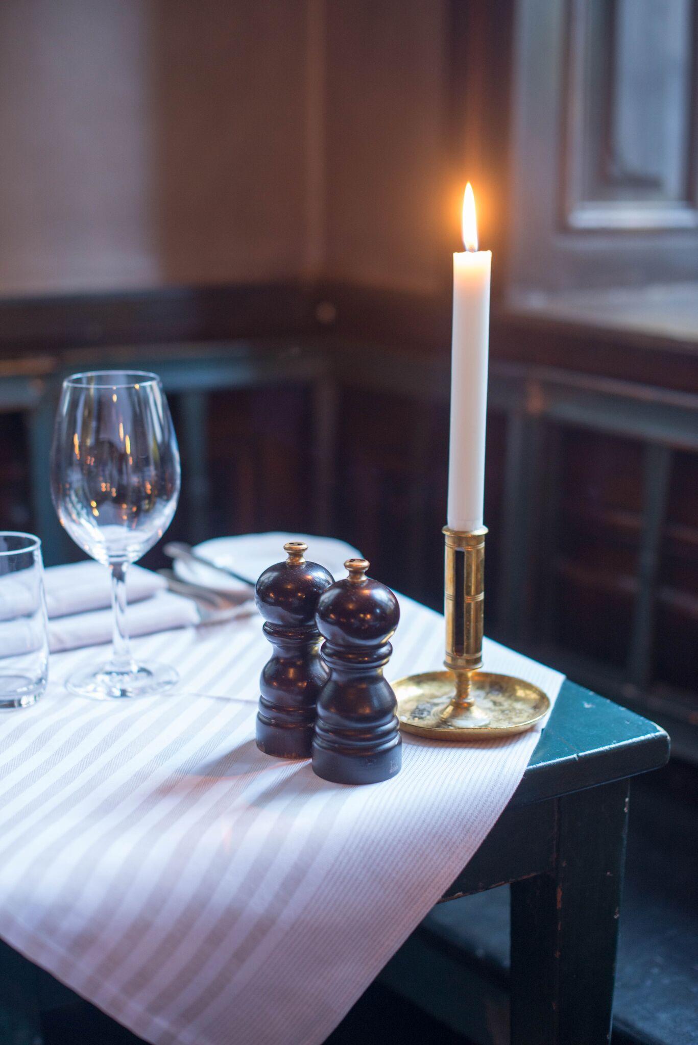 Den Gyldene Freden stockholm sweden