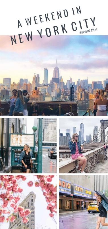 WEEKEND IN NYC.jpg