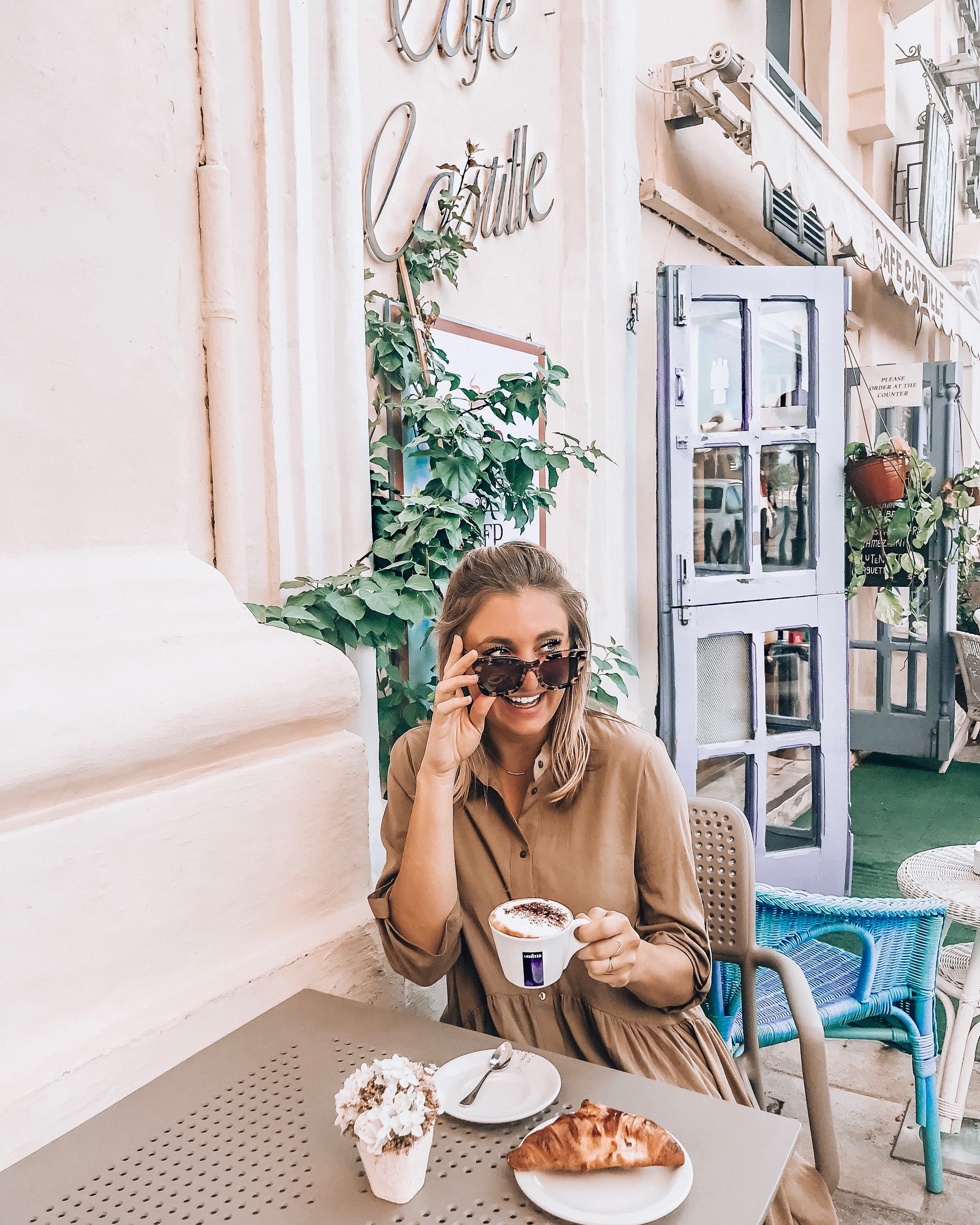 malta cafe