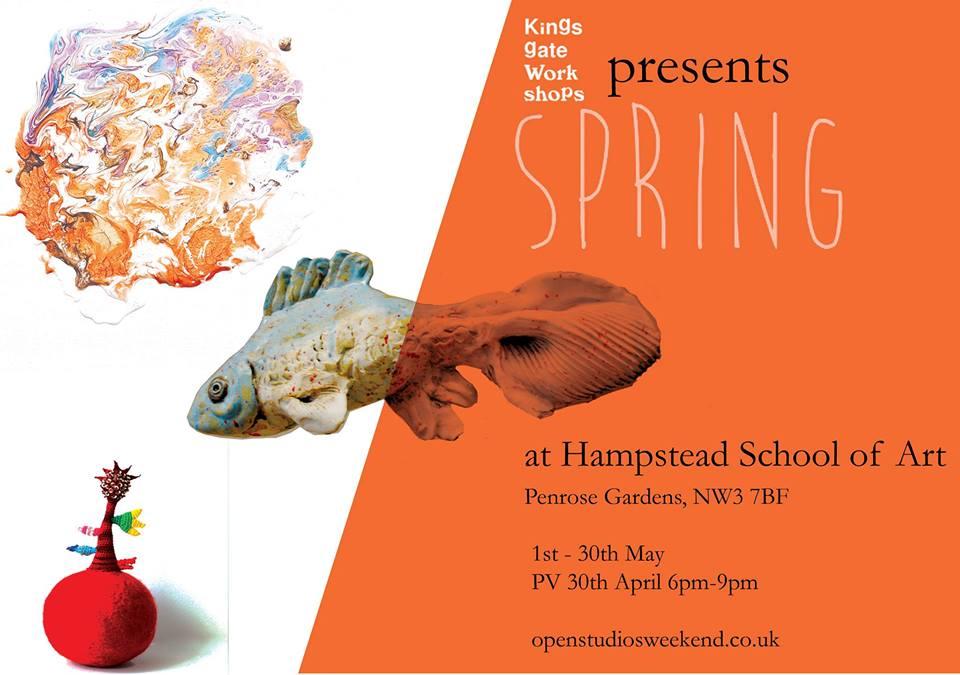 Kingsgate Workshops Spring.jpg