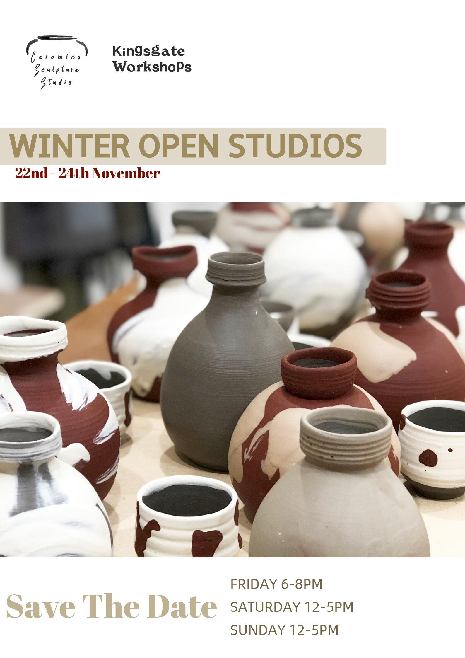 Winter Open Studios.jpg