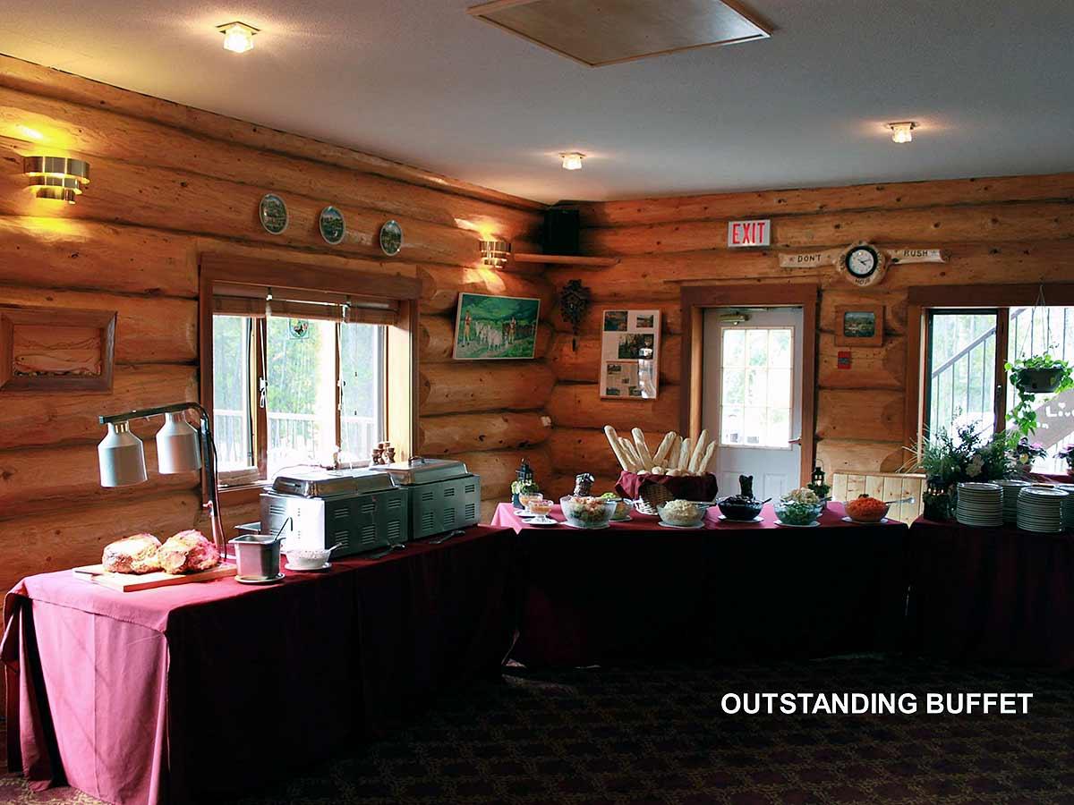 weddings-002.jpg