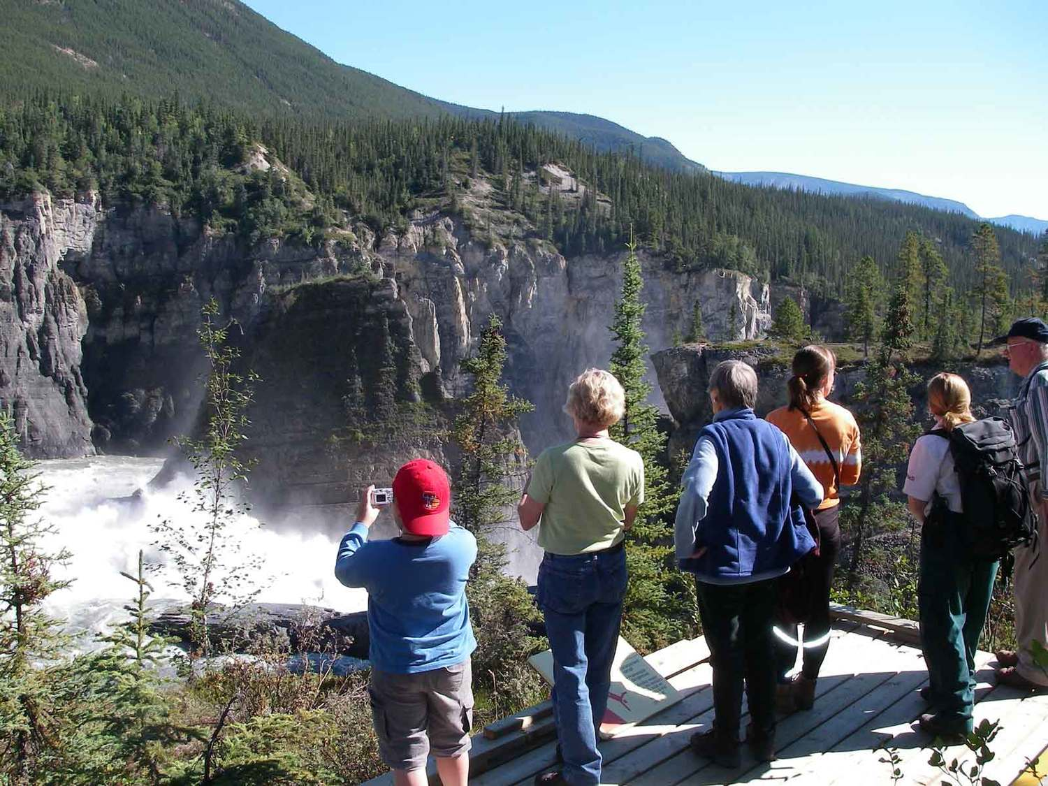 Overlooking-Virginia-Falls-Nahanni-National-Park.jpg