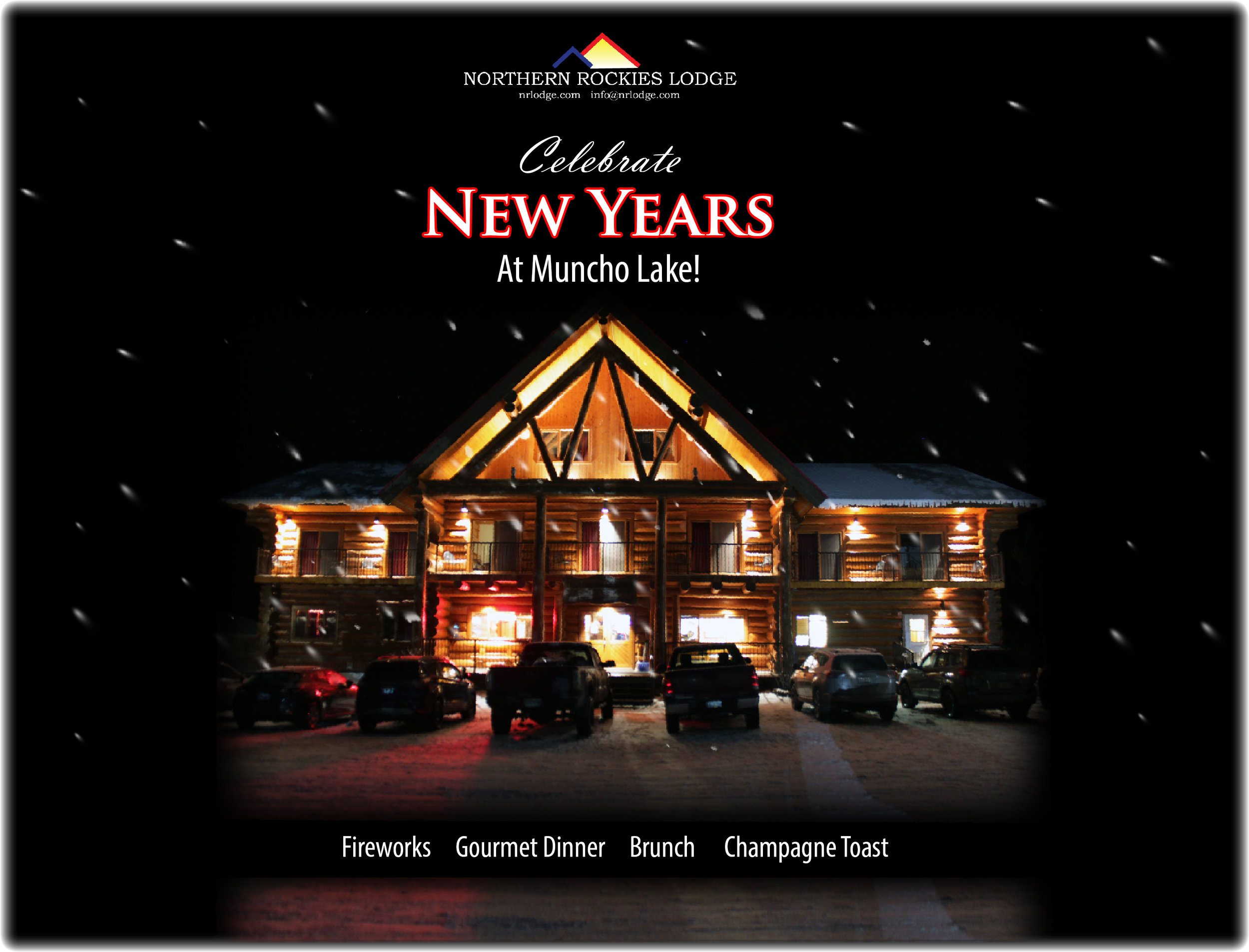 New year. 2.jpg