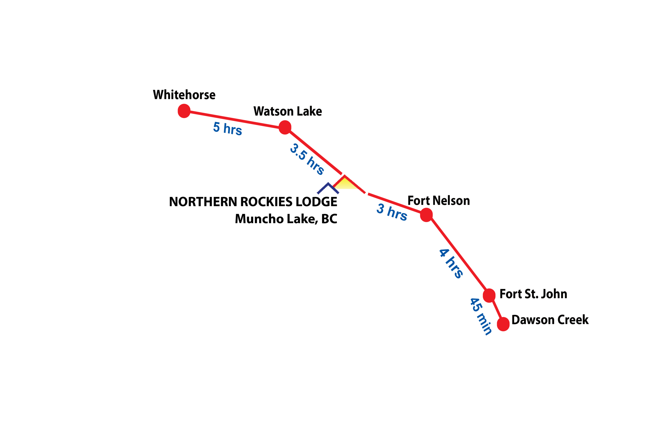 Map for website 6.png