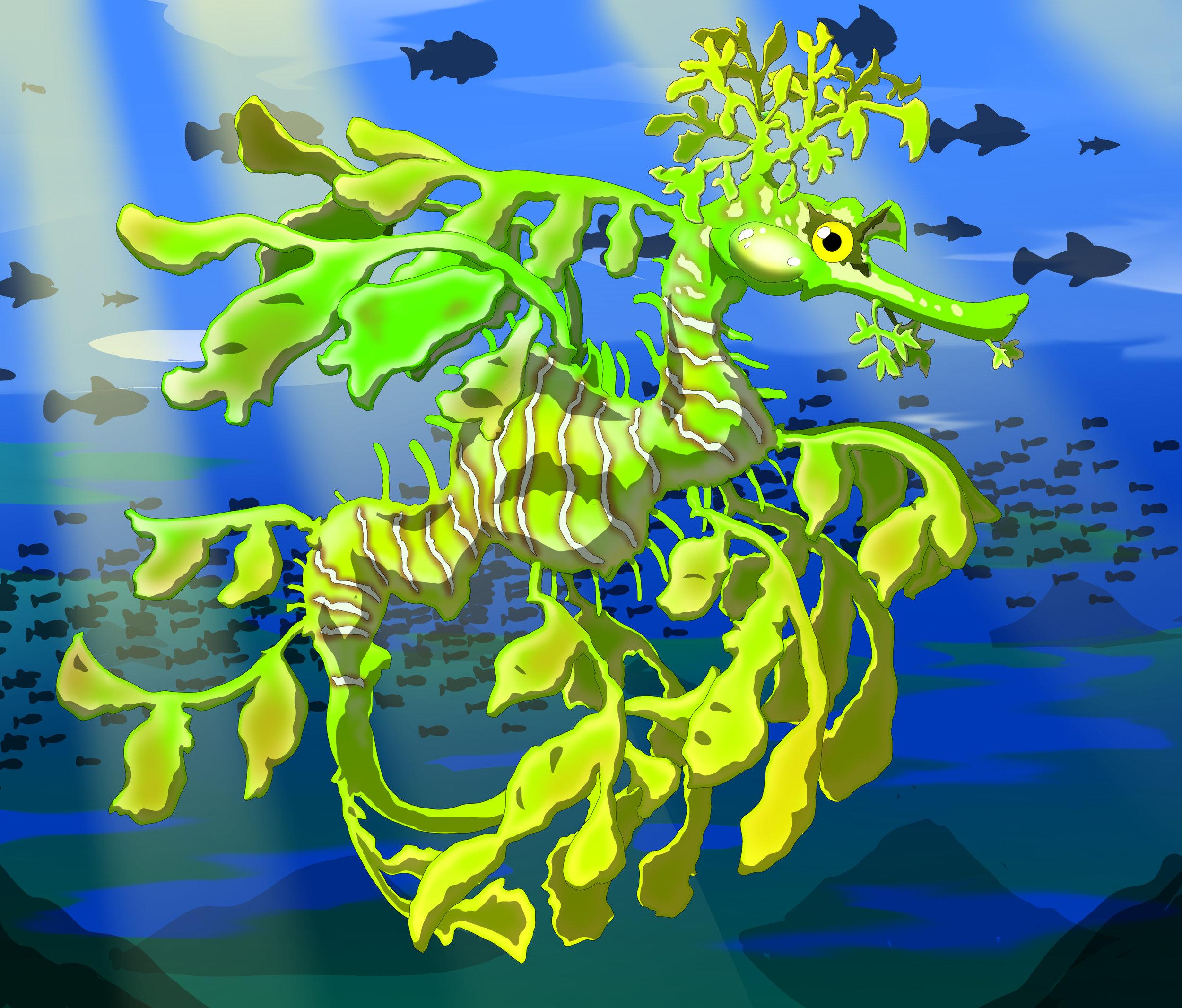 LeafyFin.jpg