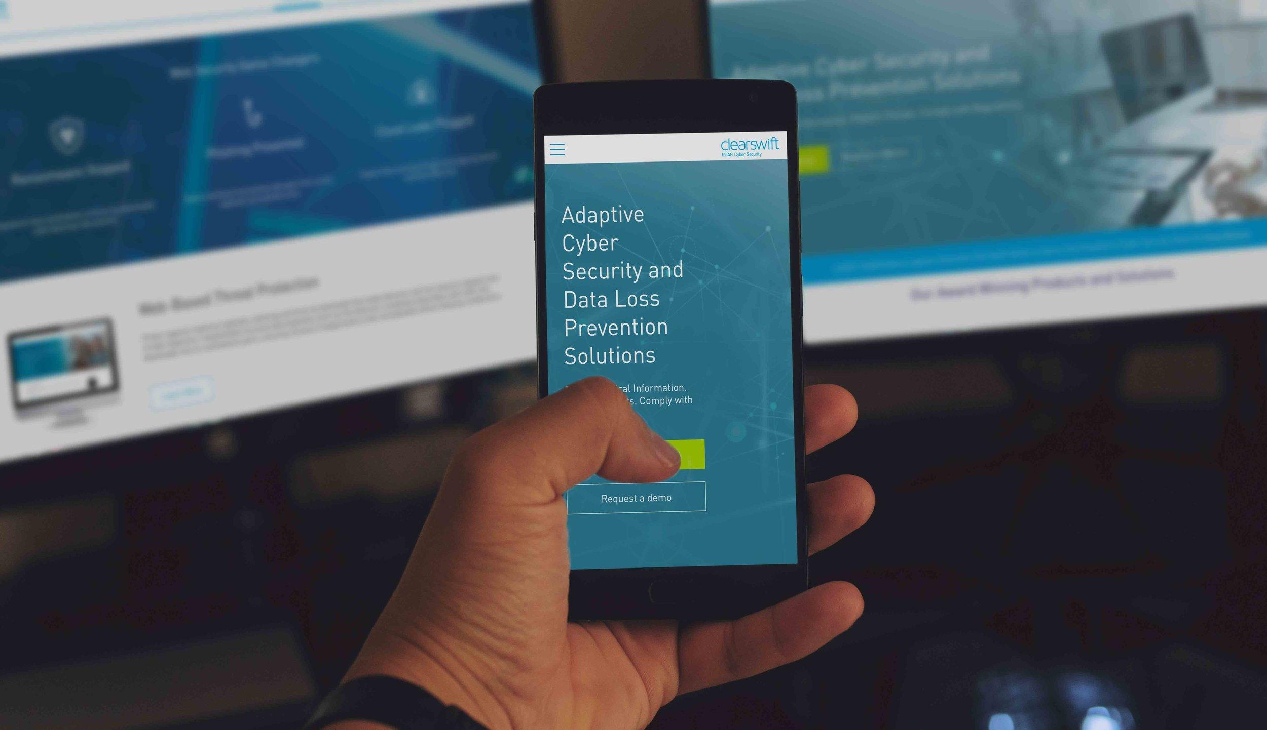 ux-design-header2.jpg