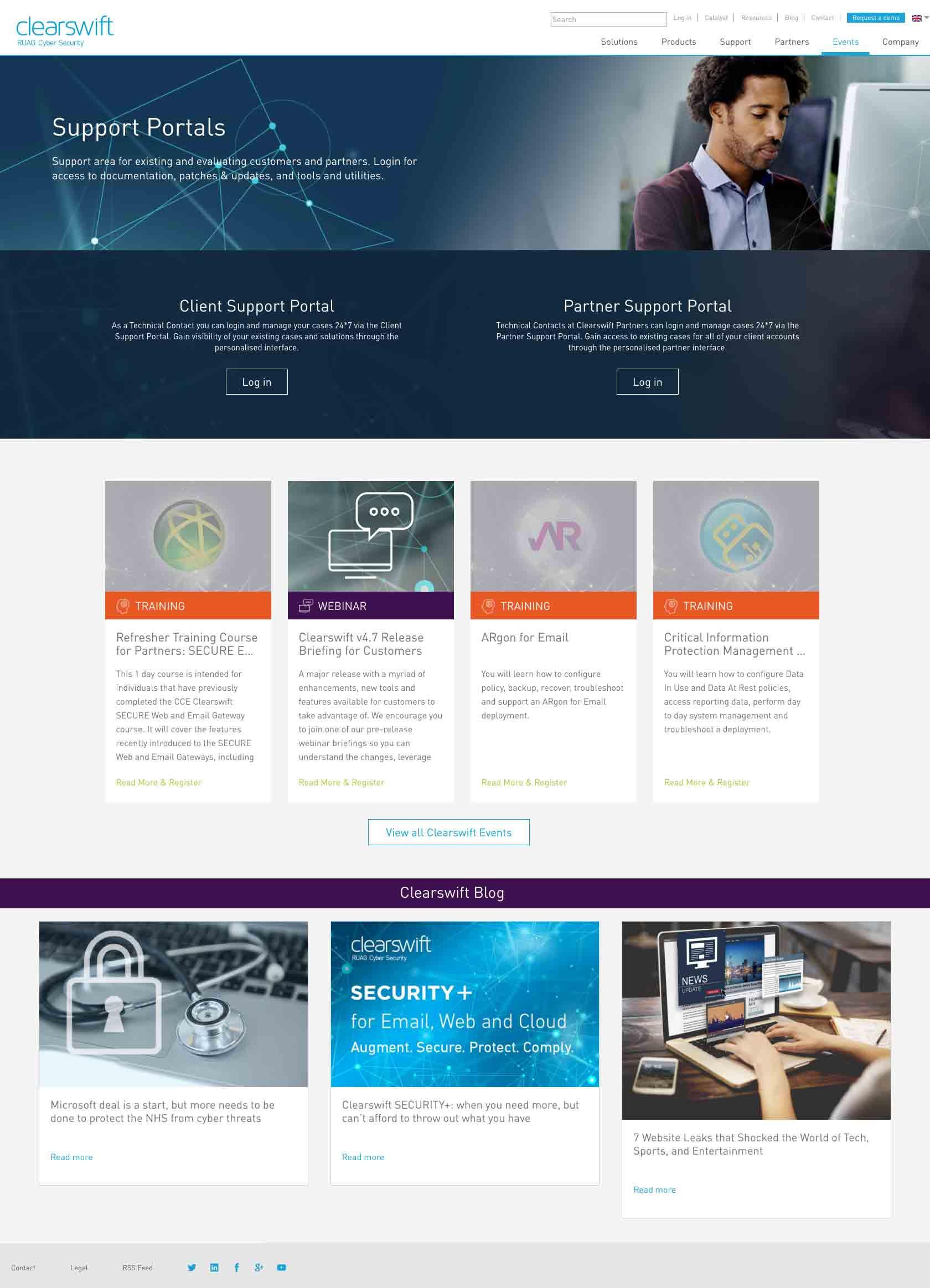 support-portals-colour.jpg