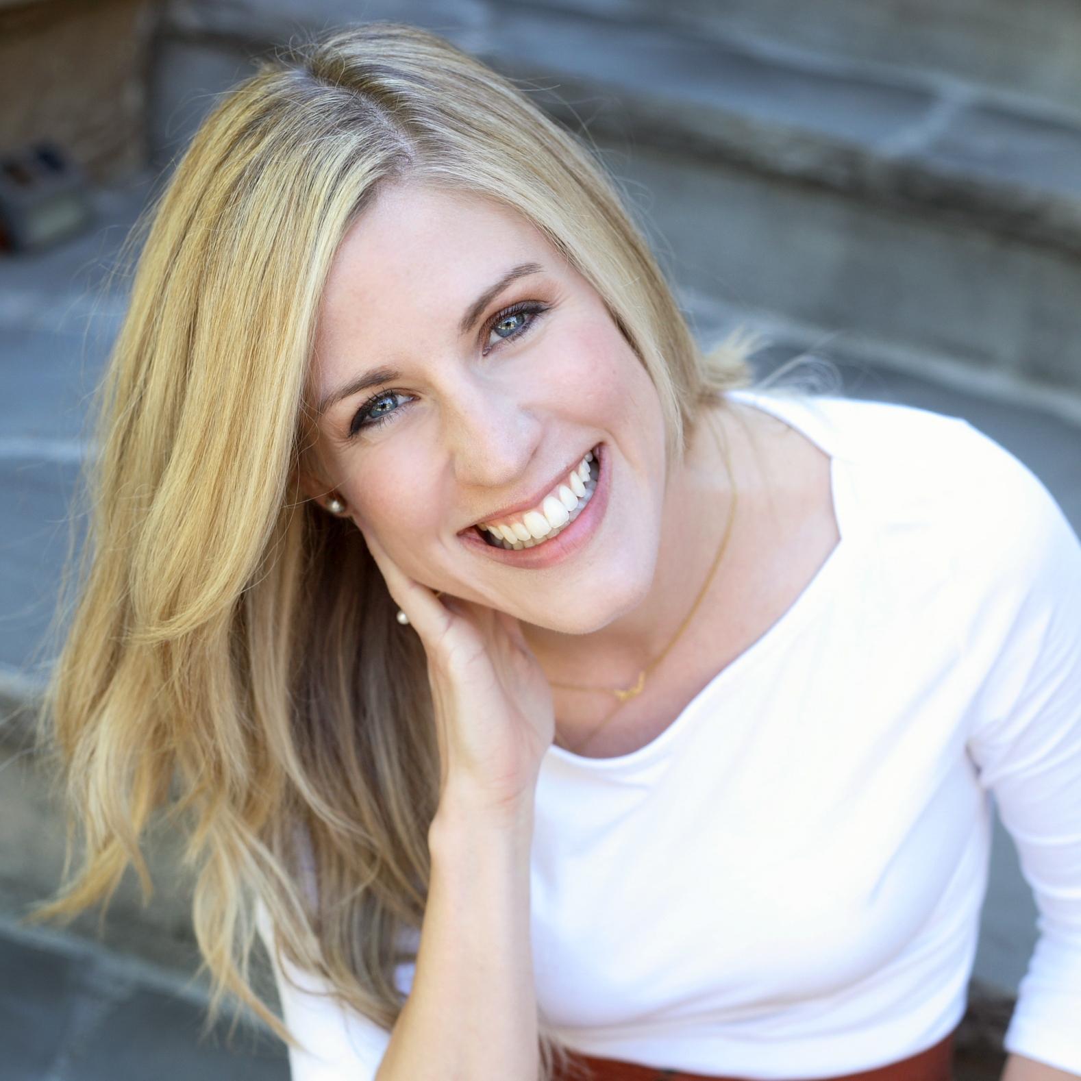 Ashley Byars | Food Safety