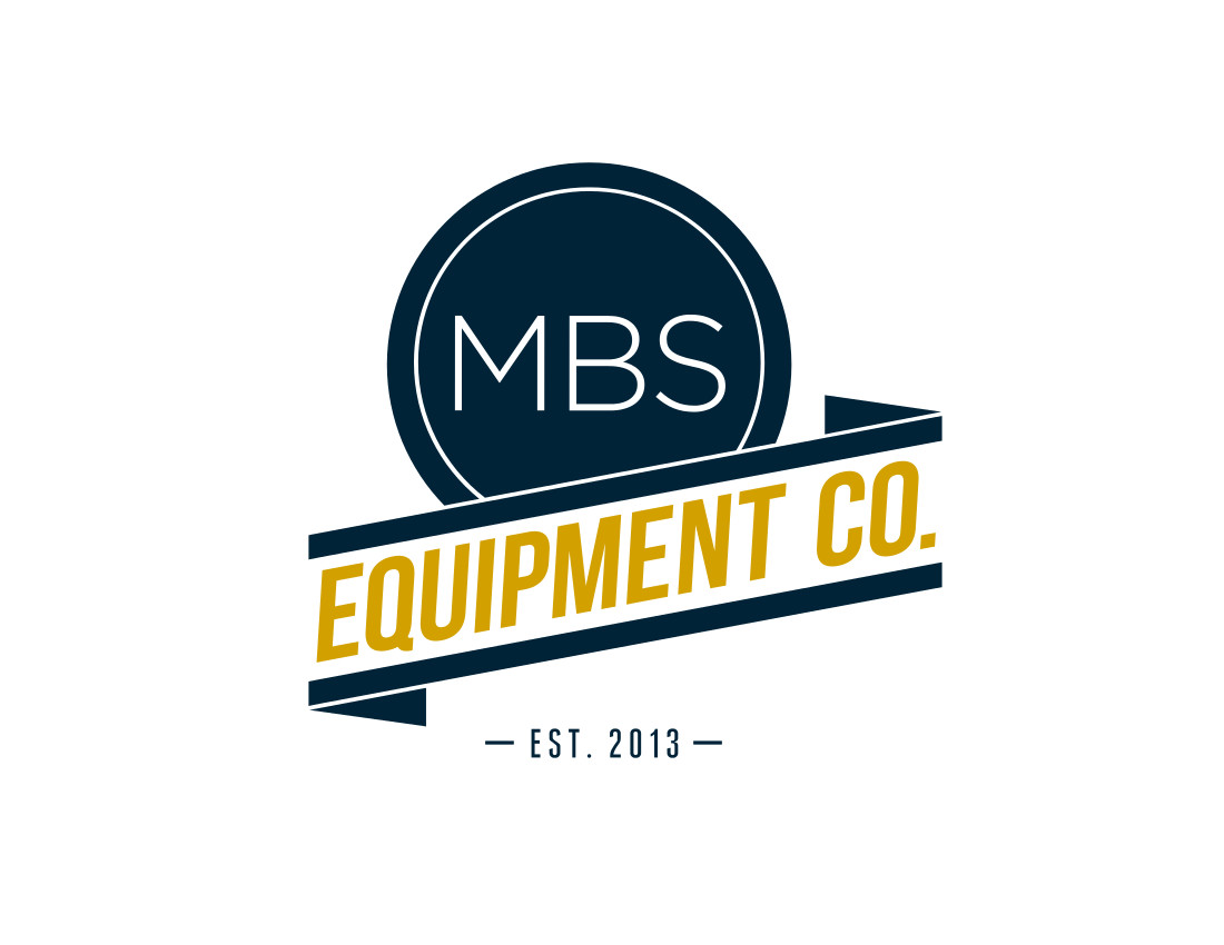 MBS Equipment Final Logo_Color.jpg
