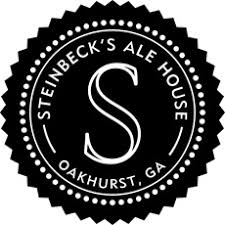 Copy of Steinbeck's Ale House