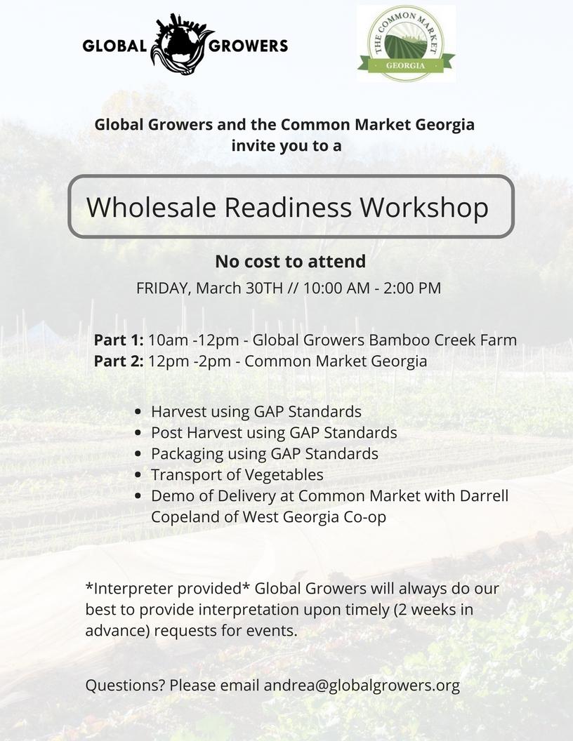 Wholesale Readiness Workshop.jpg