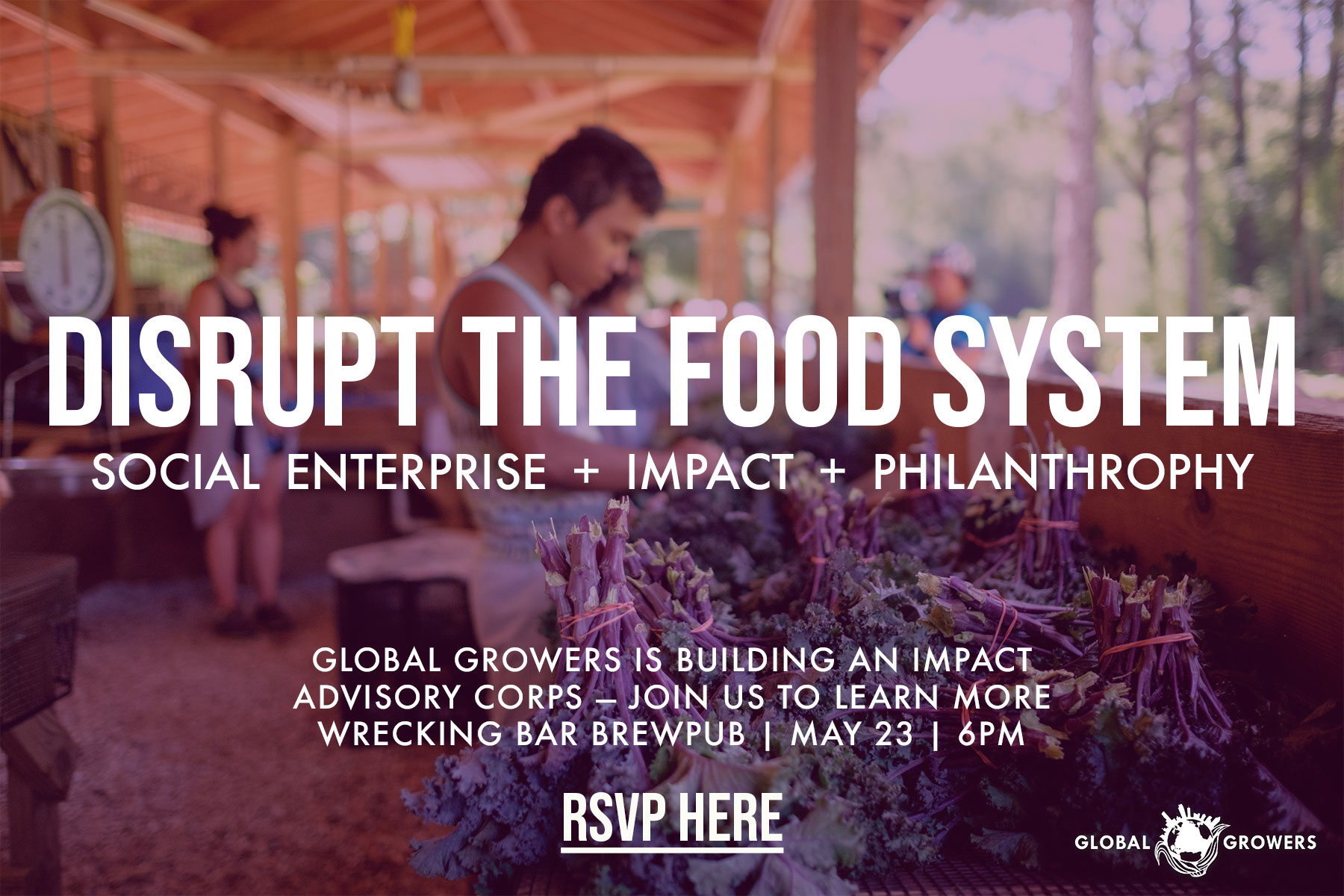 Impact-Advisory-Corps-Global-Growers.jpg