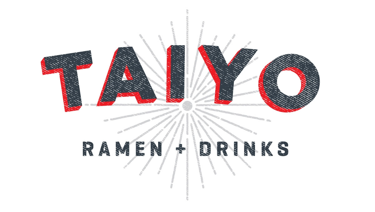 Tayio Ramen