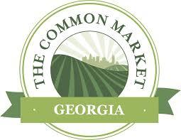 The Common Market Georgia