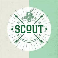 scout.jpeg
