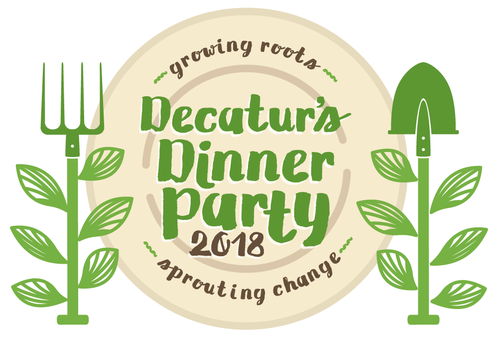 Decatur Dinner Party 2018-artwork.png