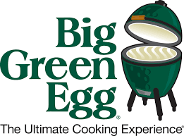 Big+green+egg.png