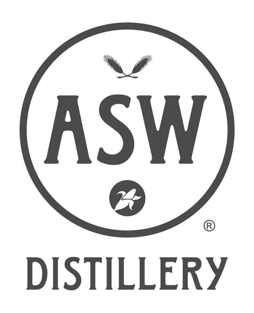 ASW Distillery - Circle Logo grey on white.jpg