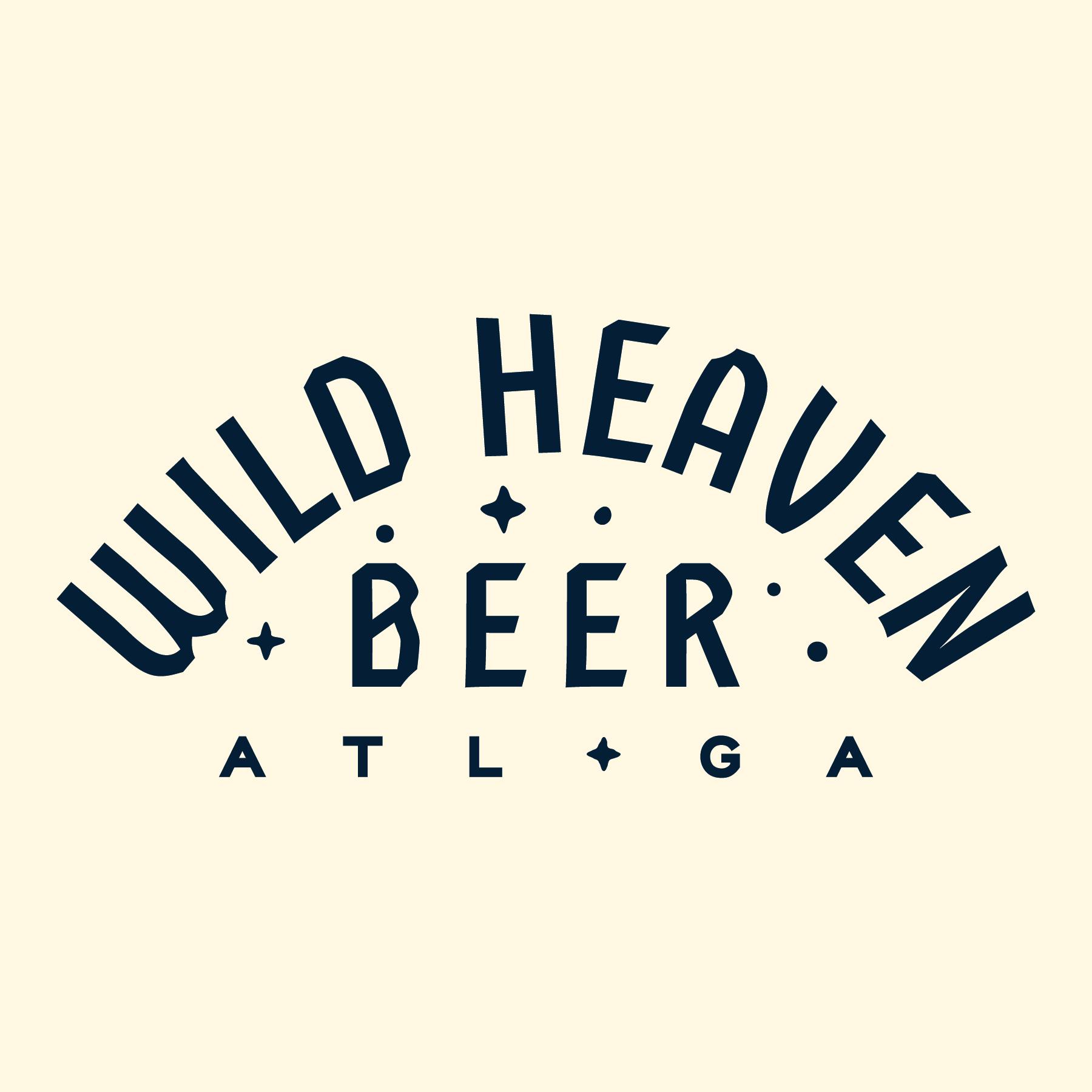 WHB logo_condensed.jpg