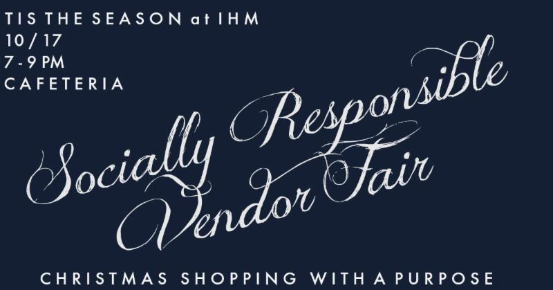 Socially Responsible Vendor Fair FACEBOOK EVENT PROFILE.jpg