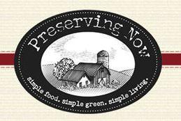 preserve.JPG