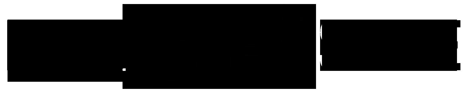 FarmShareLogo-black-horizontal.png