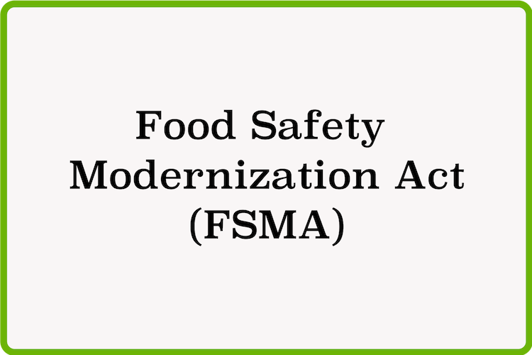 Food Safety Modernization Act.png